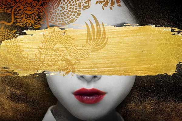 «Турандот» Пуччини на Приморской сцене Мариинского театра: премьера (30 апреля, 2, 4, 16 мая 2021)