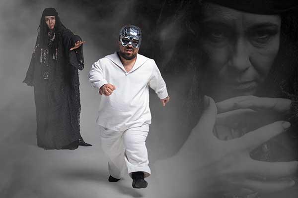 Закрой гештальт, продует… Премьера оперы Верди «Бал-маскарад» в Самарском театре оперы и балета