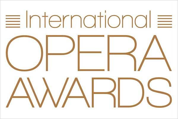2021 International Opera Awards: Кирилл Петренко, Максим Емельянычев, Василиса Бержанская, Дмитрий Черняков