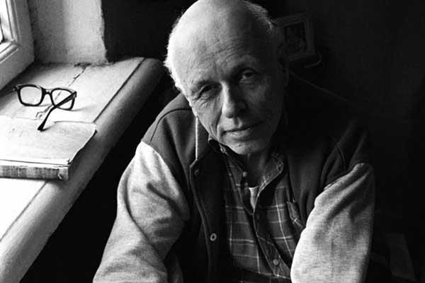 Концерт к 100-летию со дня рождения Андрея Сахарова (Дом музыки, 21 мая 2021)