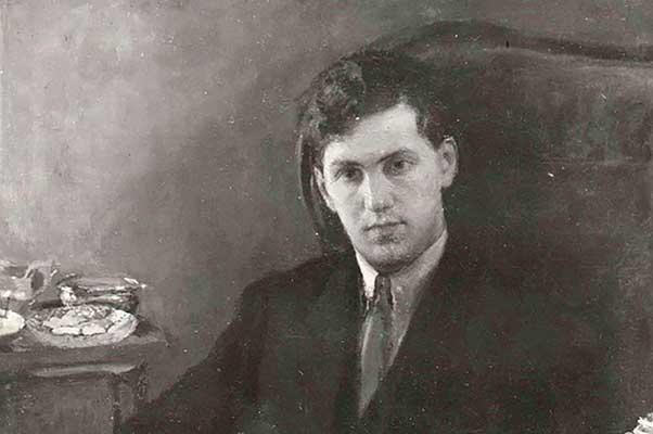 Владимир Софроницкий — 120 лет со дня рождения (8 мая 2021)