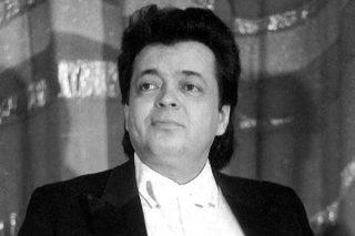 «Приношение Мастеру»: концерт к 75-летию со дня рождения Равиля Мартынова (23 октября 2021, Астрахань)