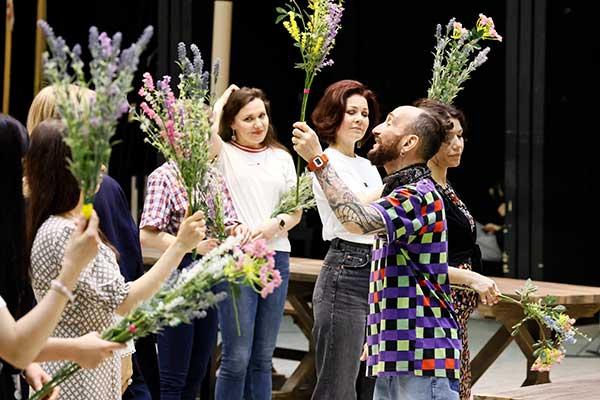 «Мазепа» Чайковского: премьера в Большом театре (23—27 июня 2021)