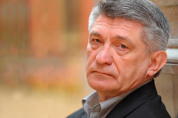 Александру Сокурову — 70
