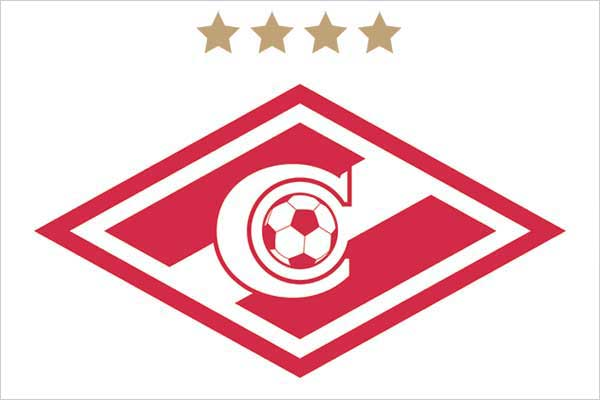 В 2022 Денис Мацуев отметит юбилей любимой футбольной команды