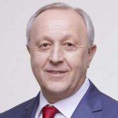 radaev_34